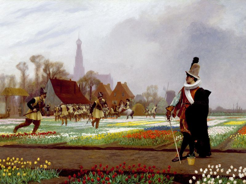 jean-leon_gerome_-_the_tulip_folly_-_walters_372612.jpg